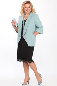 Модель 3610 голубой Lady Secret