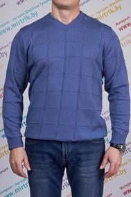 Модель 5073-15 габардин (сине-голубой) 182 Полесье