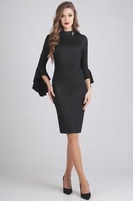 Модель 1196 черный Arita Style-Denissa