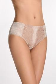 Модель 255.38.0 фраппе Milady lingerie