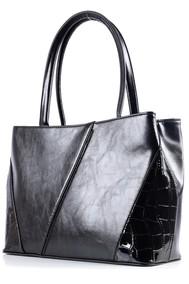 Модель ик 44619 0с213к45 черный Galanteya
