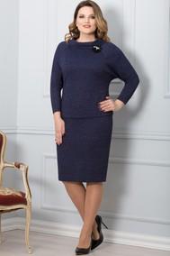 568790392fbb Модная женская одежда оптом и в розницу из Беларуси   Интернет ...