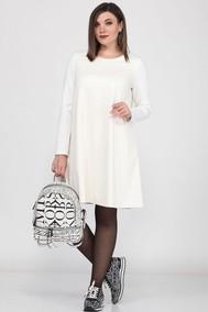 Модель 685 молочный Vilena fashion