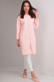 Модель 5266 светло розовый Tvin