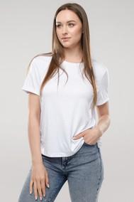Модель 420.1.0 белый Milady lingerie