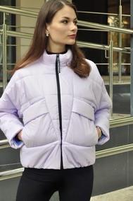 Модель 942-3 сирень МиА Мода