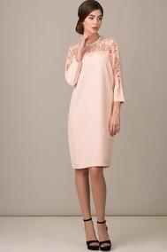 Модель 462 розовый  Rosheli