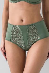 Модель 256.34.0 олива Milady lingerie