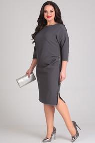 Модель 492  серые тона SVT-fashion