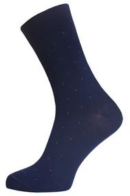Модель 2122 темно синий 061 Брестский чулочный комбинат