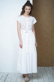 Модель 3480 белый Fantazia Mod