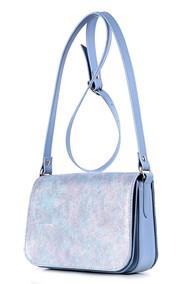 Модель нк 11514 0с544к45 голубой/цветной Galanteya