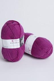 Пряжа для вязания  Народная