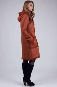 Модель 1906 рыжий Sansa