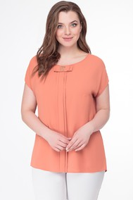 Модель 1059 оранжевый БелЭкспози