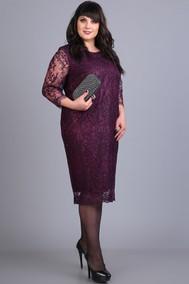 Модель 3373-3 фиолетовый Альгранда