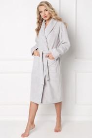 Модель Kate Grey серый ARUELLE