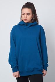 Модель 13061 сине-голубой FORMAT