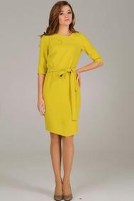 989 желтые тона Arita Style-Denissa