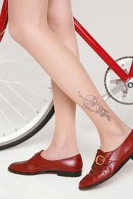 Модель Tattoo Garden Conte Elegant