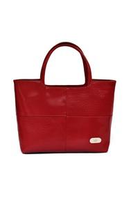 Модель 1483606 красный кайман глянец Suffle