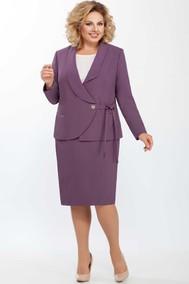 Модель 1045 пурпурный LaKona