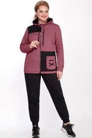 Модель 546 розовый Bonna Image