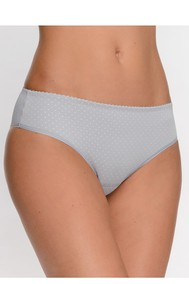 Модель 211.39.3 серый Milady lingerie