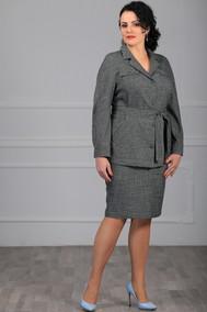 Модель 997 серый Madame Rita