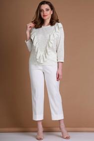 Модель 788 белый Лиона-Стиль