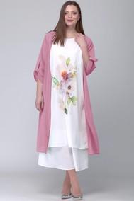 Модель 11037 бледно розовый SOVA
