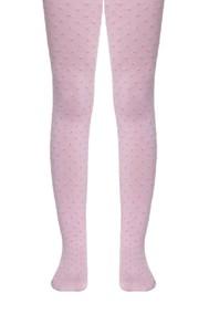 Модель Tip-top 4С-06сп светло-розовый 323 Conte Kids