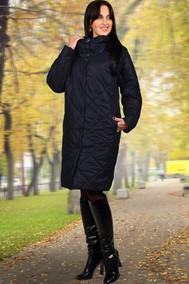 Модель 846-3 черный МиА Мода