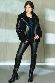 Модель 1052 черный. Anna Majewska