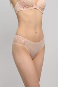 Модель 224.8.16 жасмин Milady lingerie