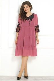 Модель 841 розовый Solomea Lux