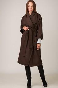 Модель 15012 темно-коричневый GlasiO