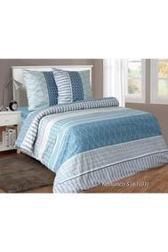 Модель 4125.516101 Калипсо голубой+серый Блакiт