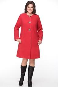Модель 1315 красный Надин-Н