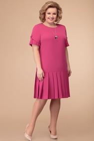 Модель 1403 розовый Svetlana Style