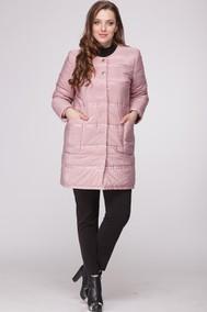 Модель 230 Розовый Bonna Image