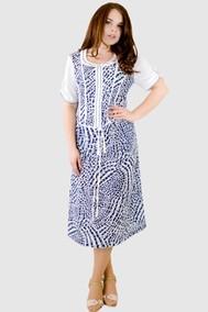 Модель 5291 мозаика Aldani