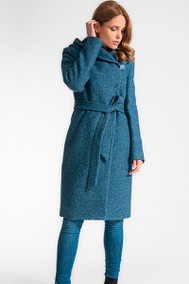 Модель 123-20 темно-голубой Gotti