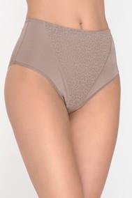 Модель 218.43.1 макадамия Milady lingerie