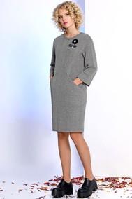 Модель 1348 серый KALORIS