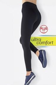 Модель Comfort Shaping 164 чёрный Conte Elegant
