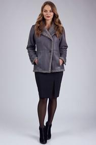 Модель 1815 серый Sansa