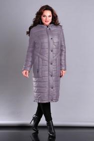 Модель 2032 серый с оттенком фиолетового Jurimex