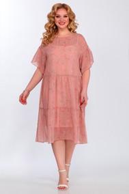 Модель 1.1300 розовый Matini