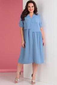 Модель 268 голубой Тэнси